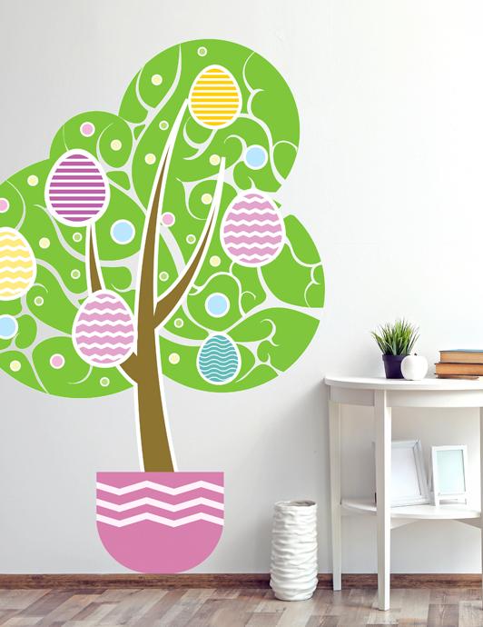 home_decorazione